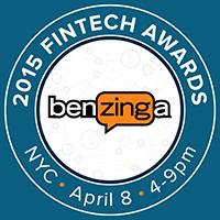 benzinga-fintech-awards-badge