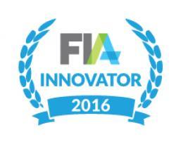 fia_innovator2016_color_rgb_1